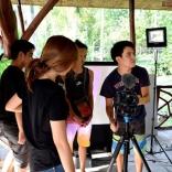Cinematography 3