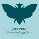 DNF17 Jury Prize