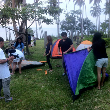 Film Campers 2