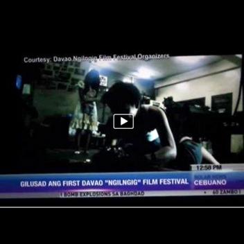 Screen shot 2013-10-08 at 10.52.26