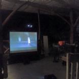 Screening 2