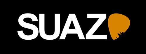 Suazo