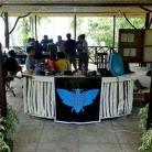 Workshop Venue 3
