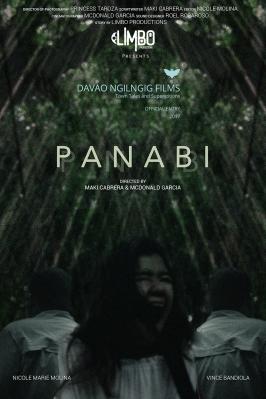 Panabi by Limbo Productions