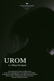 Urom by 1001 Productions