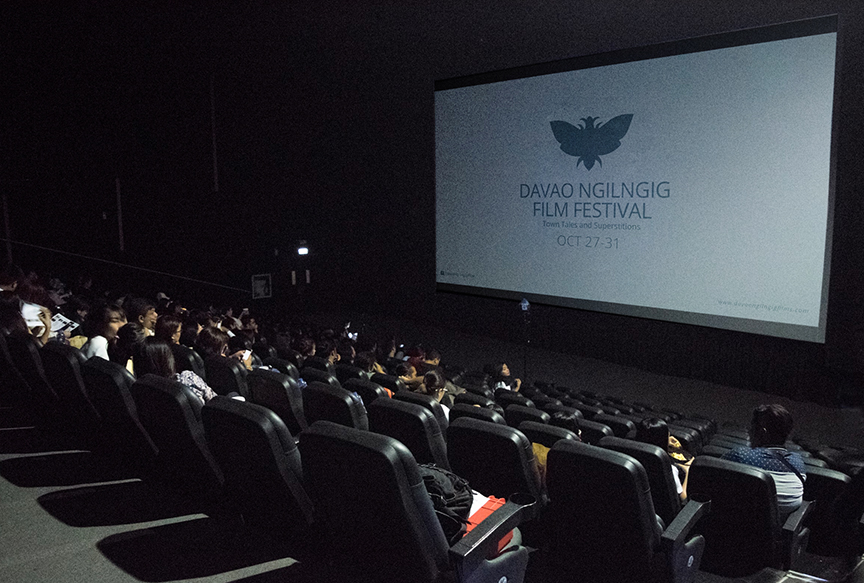 DNF17 SM Screening (small)