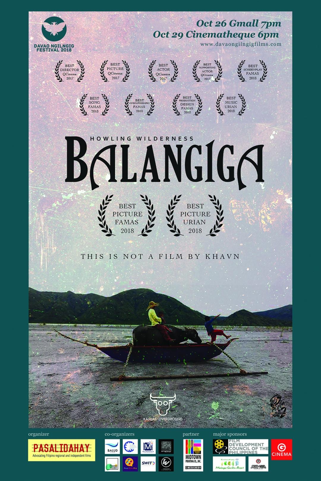 DNF18 Balangiga (100dpi)