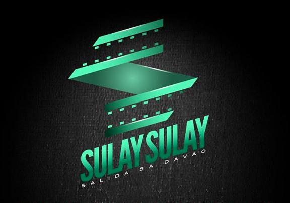 Sulay-sulay Logo
